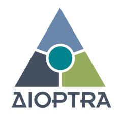 Dioptra